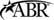 accredited buyers representative utah realtor
