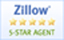 utah homes zillow realtor