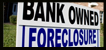 Bank Foreclosures Spanish Fork