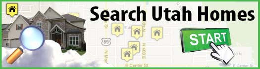 Search Utah County Homes